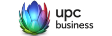 UPC Business: Exemplifying Security, Efficiency and Cloud Interconnectivity through SD-WAN