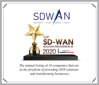 SDWAN Solutions