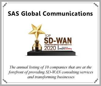 SAS Global Communications